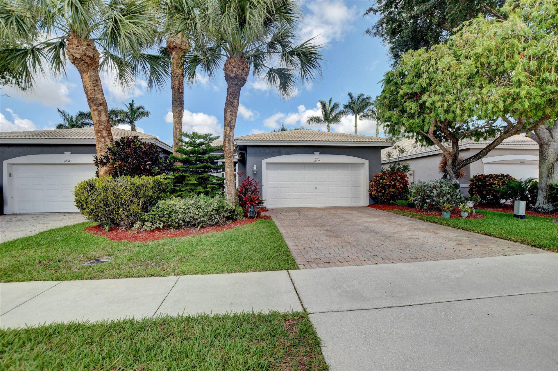 10576 Royal Caribbean Circle, Boynton Beach, FL 33437 - MLS#: RX-10716950