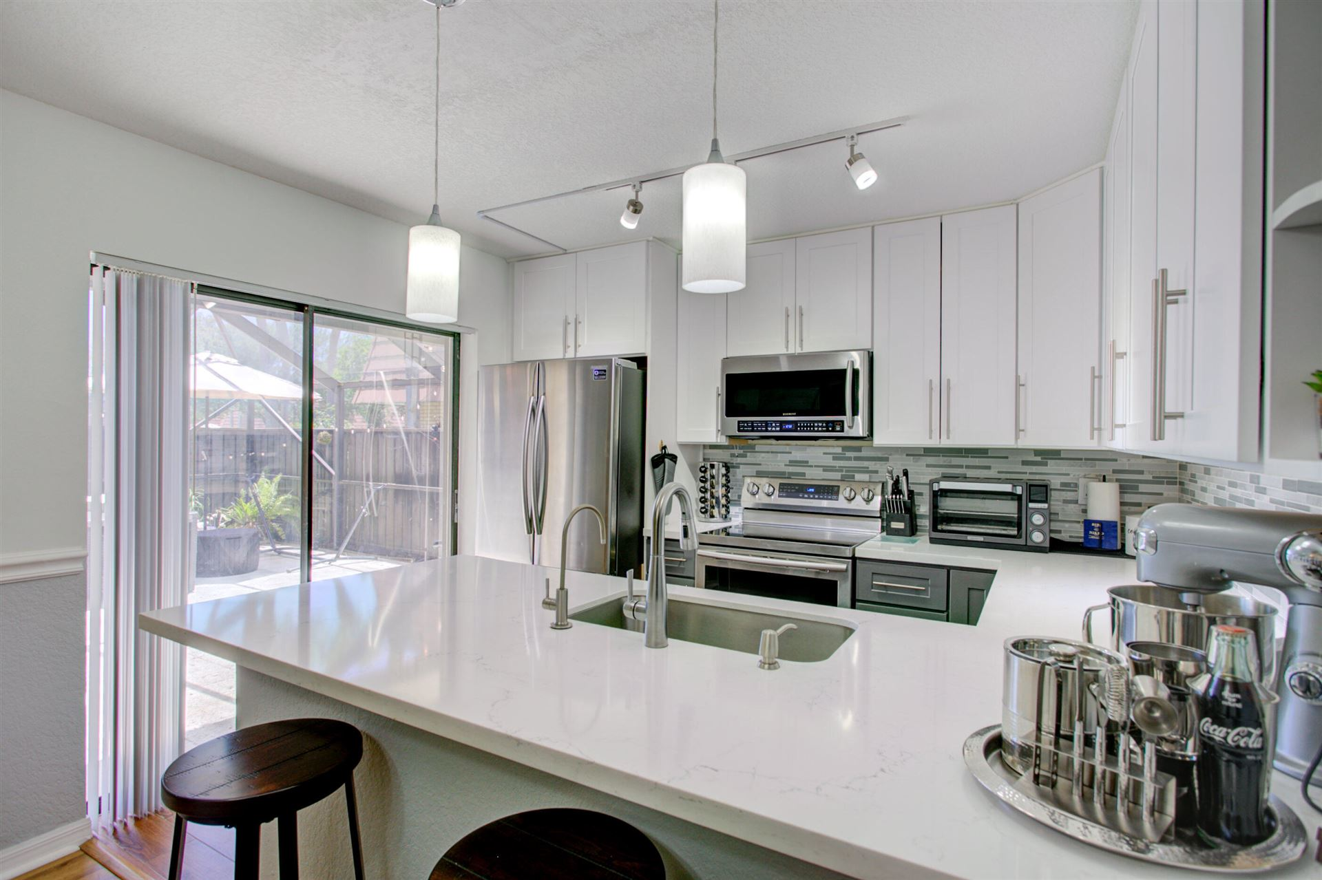 503 Buttonwood Lane, Boynton Beach, FL 33436 - MLS#: RX-10717950