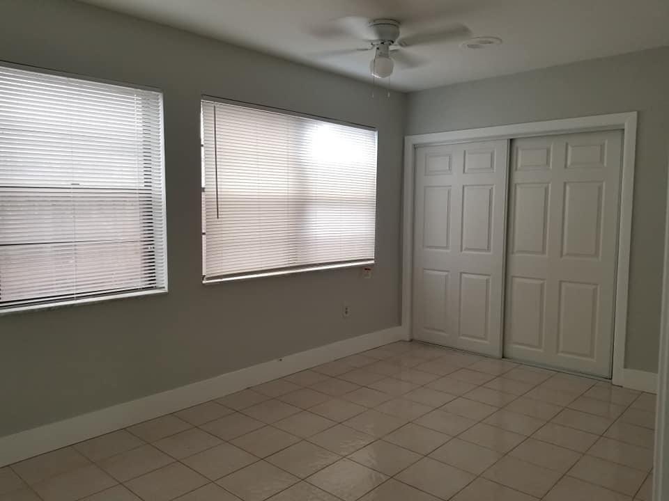 Photo of 1360 W 7th Street, Riviera Beach, FL 33404 (MLS # RX-10732950)
