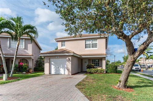 Photo of 3460 Commodore Court, West Palm Beach, FL 33411 (MLS # RX-10612951)