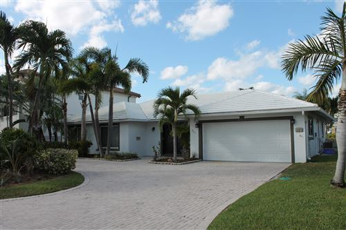 Photo of 807 Enfield Street, Boca Raton, FL 33487 (MLS # RX-10752951)