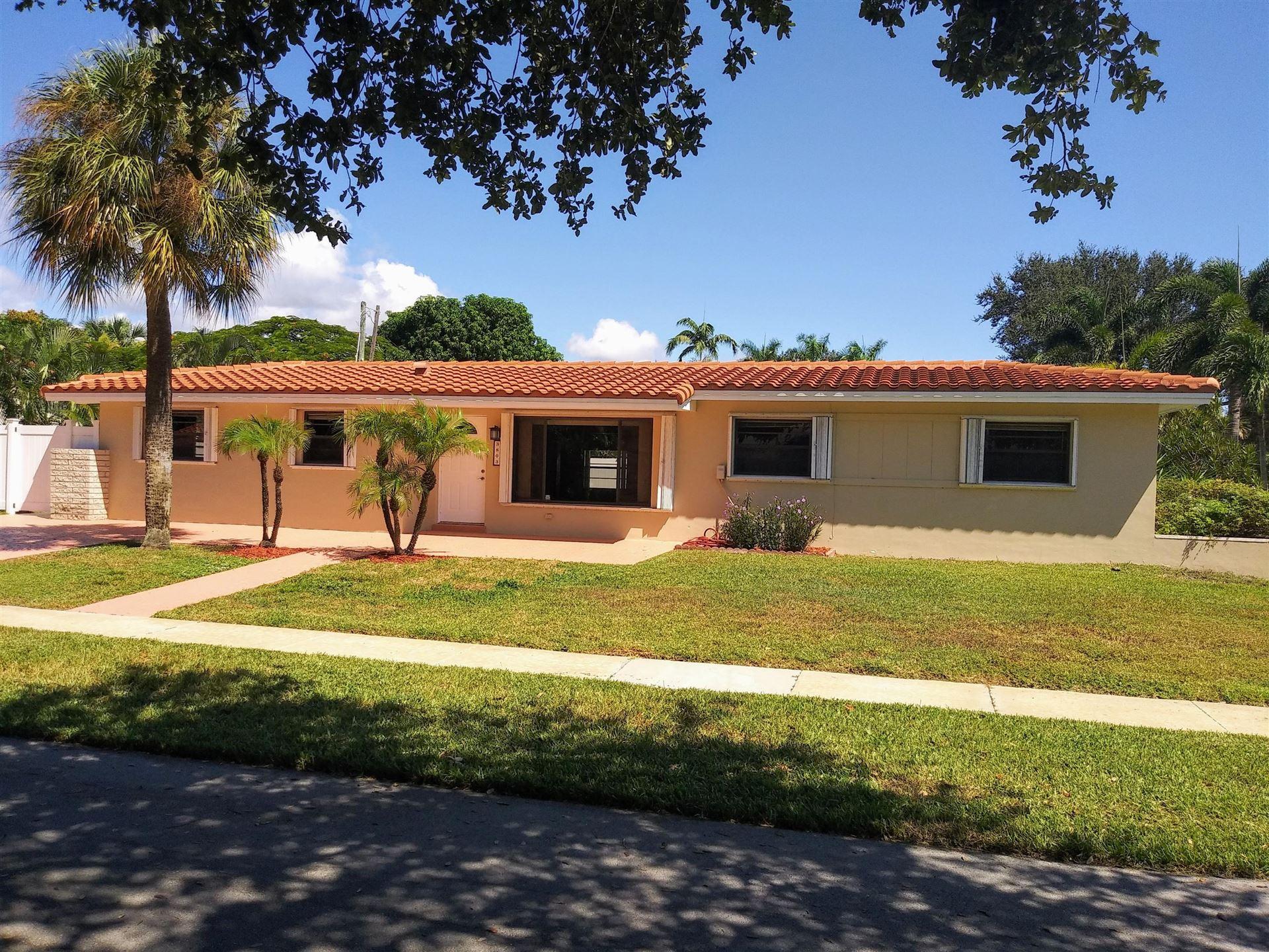 3803 NW 2nd Court, Boca Raton, FL 33431 - #: RX-10651951