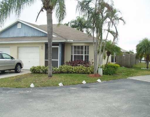 10442 Boynton Place Circle, Boynton Beach, FL 33437 - MLS#: RX-10720951