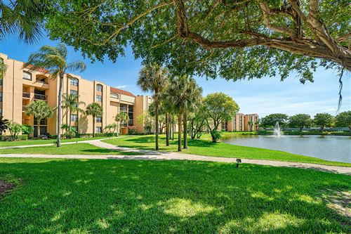 Photo of Listing MLS rx in 950 Egret Circle #5405 Delray Beach FL 33444
