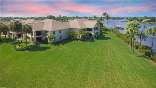 Photo of 19149 SE Se Sea Turtle Court #A-103, Tequesta, FL 33469 (MLS # RX-10625952)