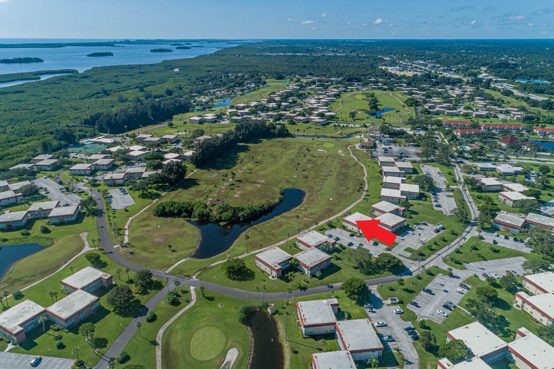 64 Woodland Drive #206, Vero Beach, FL 32962 - MLS#: RX-10740952