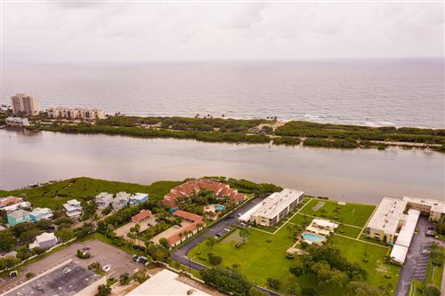 Photo of Listing MLS rx in 200 Waterway Road #207 Tequesta FL 33469