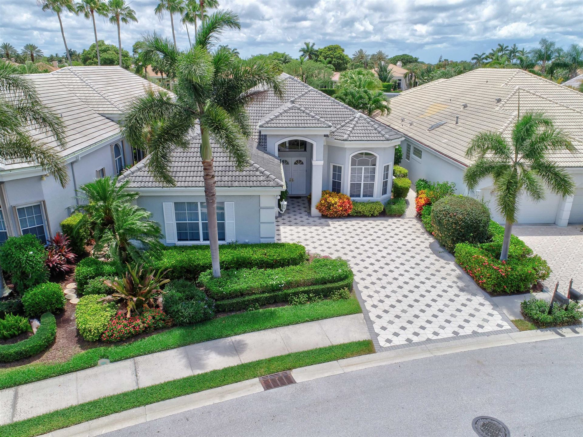 123 Windward Drive, Palm Beach Gardens, FL 33418 - MLS#: RX-10720953