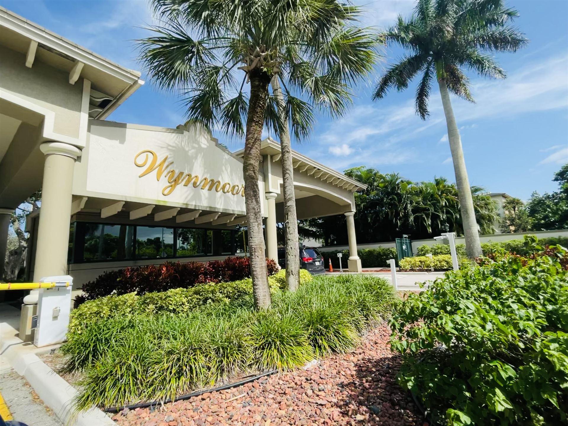 2502 Antigua Terrace #H1, Coconut Creek, FL 33066 - MLS#: RX-10732953