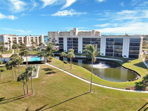 Tiny photo for 200 Intracoastal Place #106, Tequesta, FL 33469 (MLS # RX-10583954)