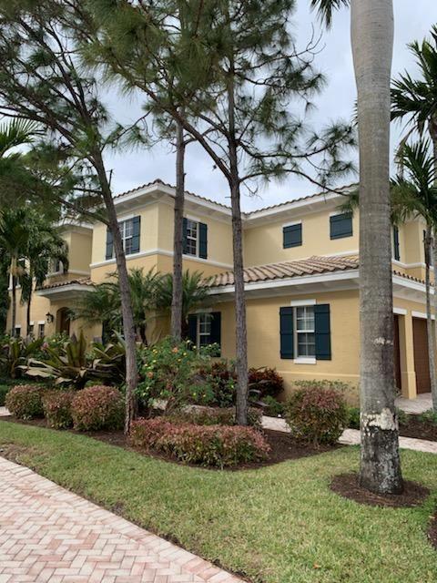 353 Chambord Terrace #353, Palm Beach Gardens, FL 33410 - MLS#: RX-10694954