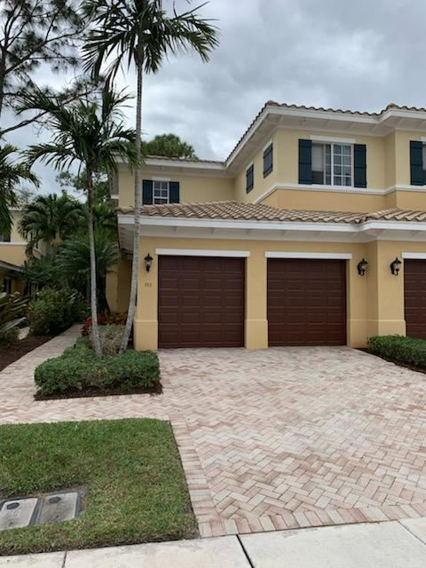 Photo of 353 Chambord Terrace #353, Palm Beach Gardens, FL 33410 (MLS # RX-10694954)