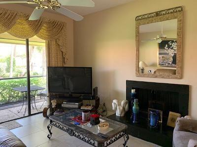 Photo of 202 Old Meadow Way, Palm Beach Gardens, FL 33418 (MLS # RX-10707954)