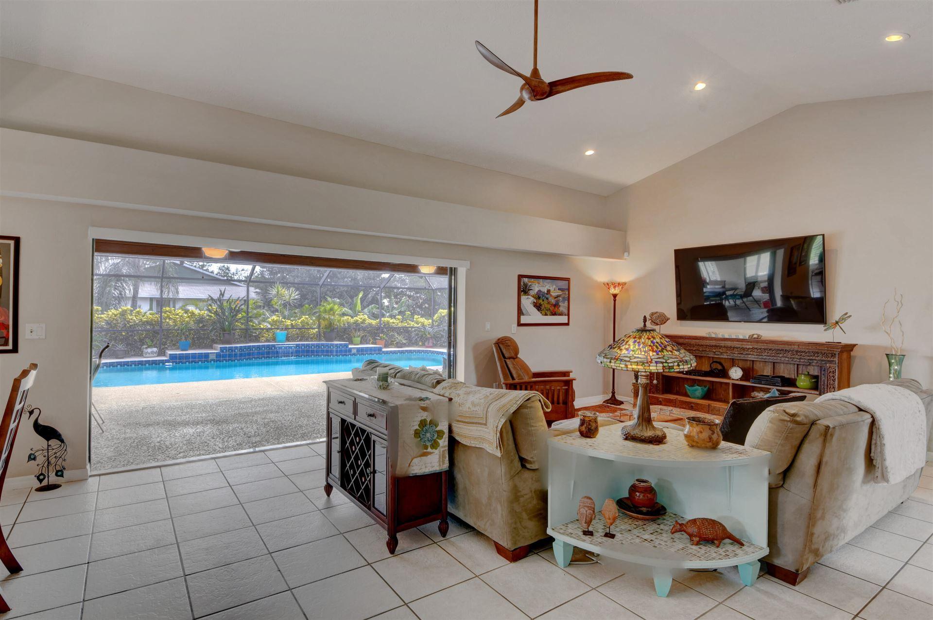 2197 SE Morningside Boulevard, Port Saint Lucie, FL 34952 - MLS#: RX-10715954