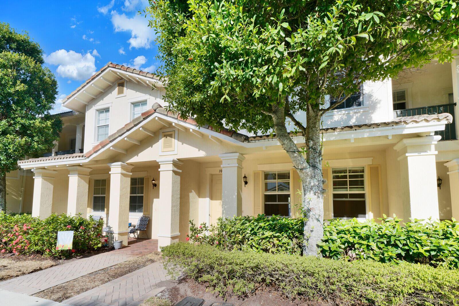 1085 NW 18th Avenue, Boca Raton, FL 33486 - MLS#: RX-10719954