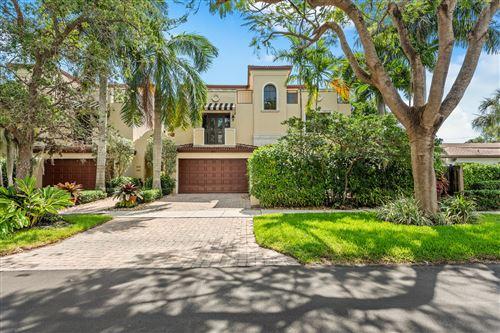 Photo of 420 NE 7 Avenue, Fort Lauderdale, FL 33301 (MLS # RX-10711955)