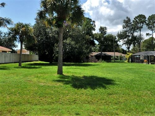 Photo of 7007 Cabana Lane, Fort Pierce, FL 34951 (MLS # RX-10610956)