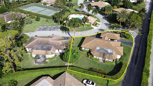 Photo of 510 Forestview Drive, Atlantis, FL 33462 (MLS # RX-10673956)