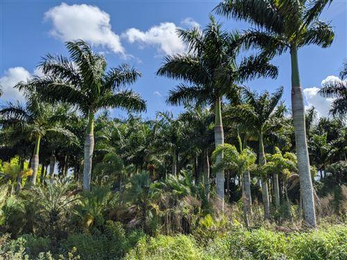 Photo of 7975 SW Fox Brown Road, Indiantown, FL 34956 (MLS # RX-10693956)