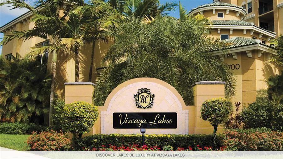 1690 Renaissance Commons Boulevard UNIT 1225, Boynton Beach, FL 33426 - #: RX-10609956