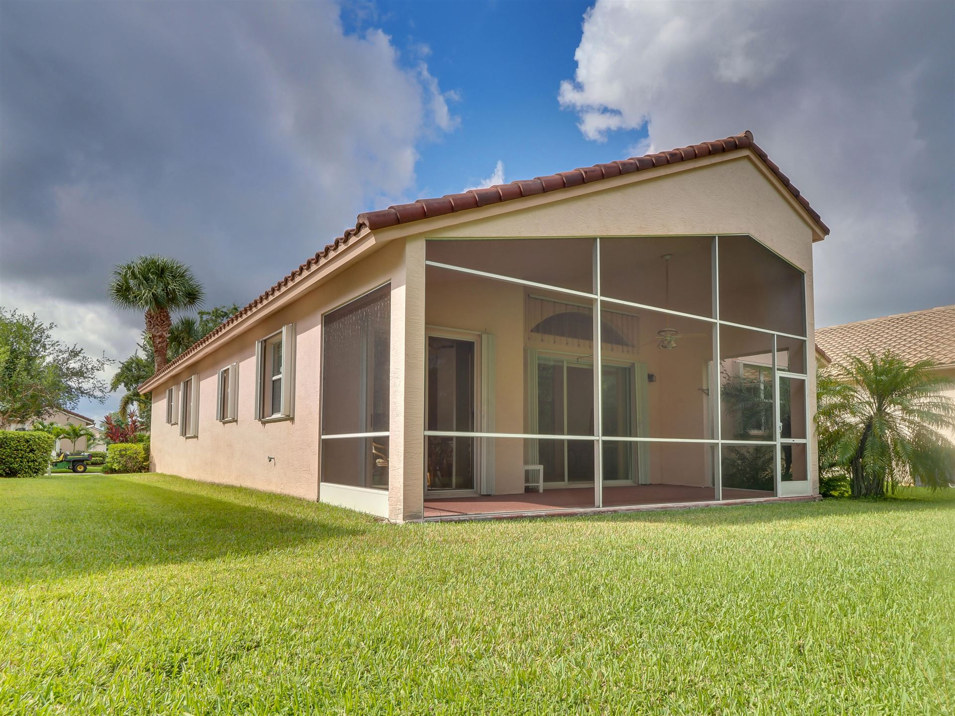 Photo of 404 NW Sunview Way, Port Saint Lucie, FL 34986 (MLS # RX-10747956)
