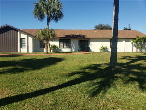 Photo of Listing MLS rx in 6037 Southern Road S West Palm Beach FL 33415