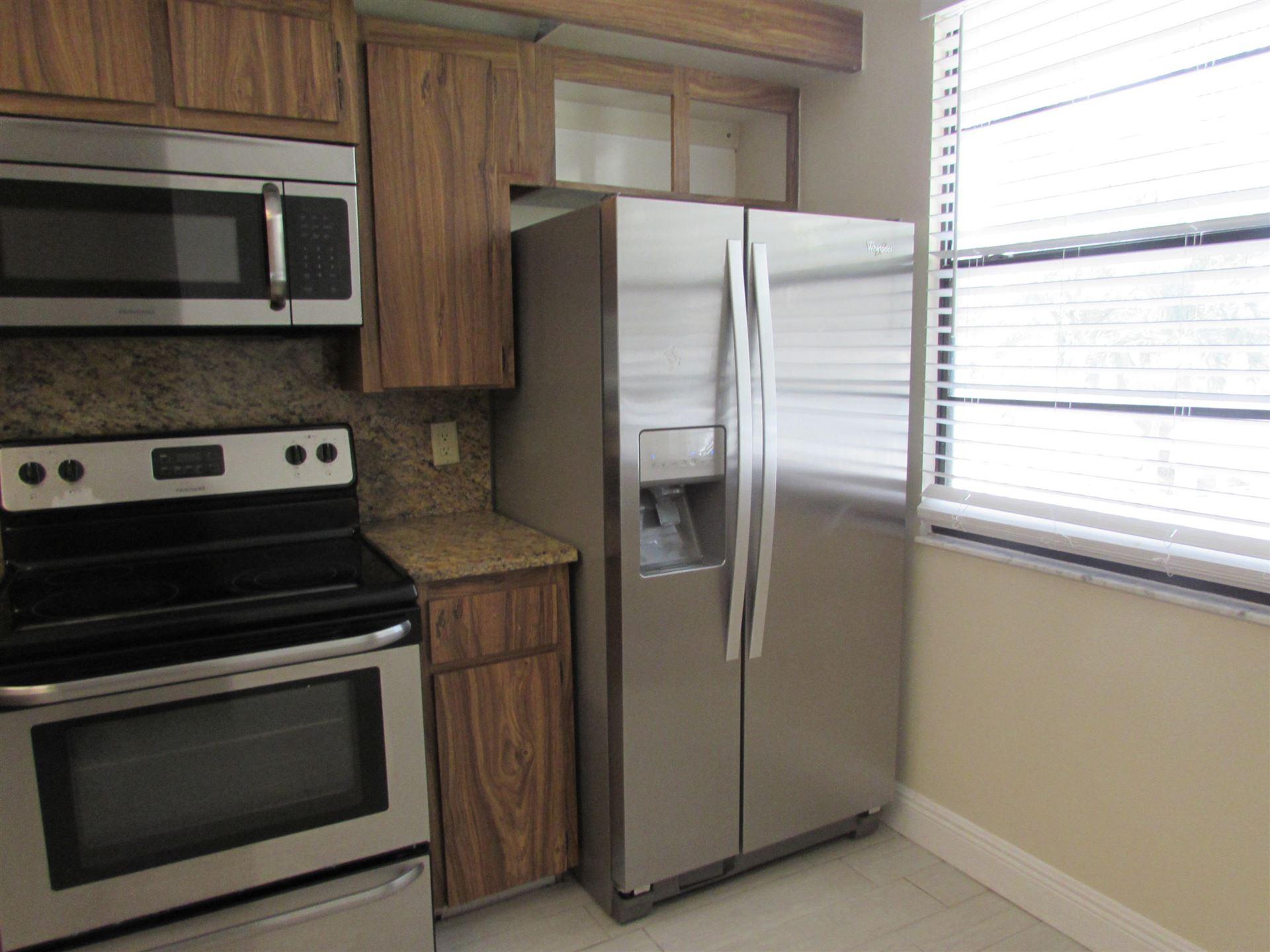 6097 Balboa Circle #201, Boca Raton, FL 33433 - #: RX-10655957