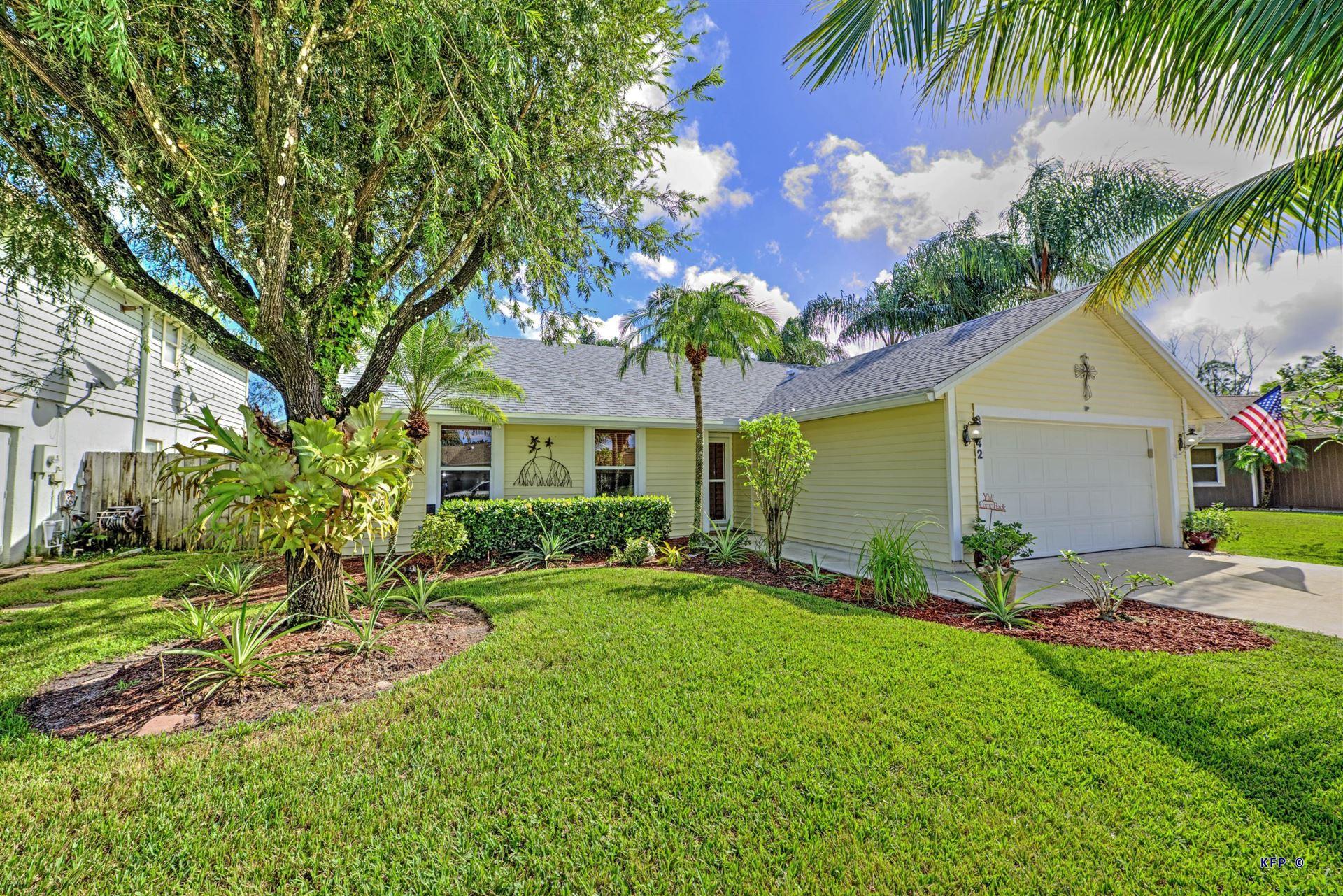 3942 SE Walnut Place, Stuart, FL 34997 - #: RX-10666957