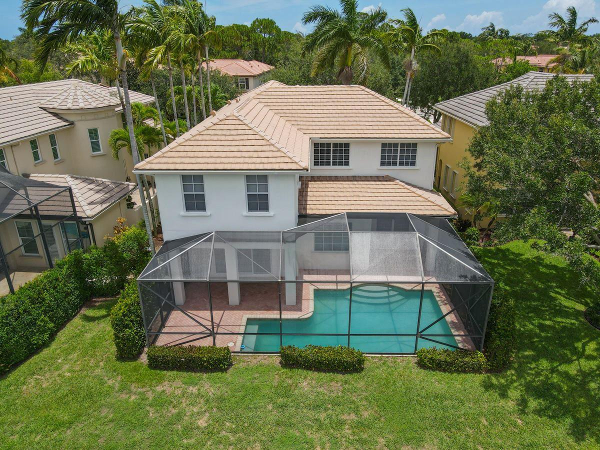 Photo of 703 Bocce Court, Palm Beach Gardens, FL 33410 (MLS # RX-10740957)