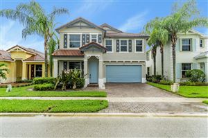 Photo of Listing MLS rx in 8718 Tally Ho Lane Royal Palm Beach FL 33411