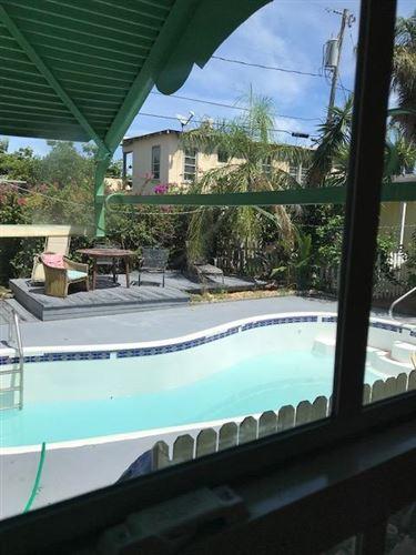Foto de inmueble con direccion 419 32nd Street #A,B,C,D West Palm Beach FL 33407 con MLS RX-10623958