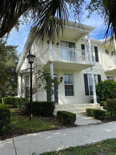 Photo of 138 Radcliffe Court, Jupiter, FL 33458 (MLS # RX-10656958)