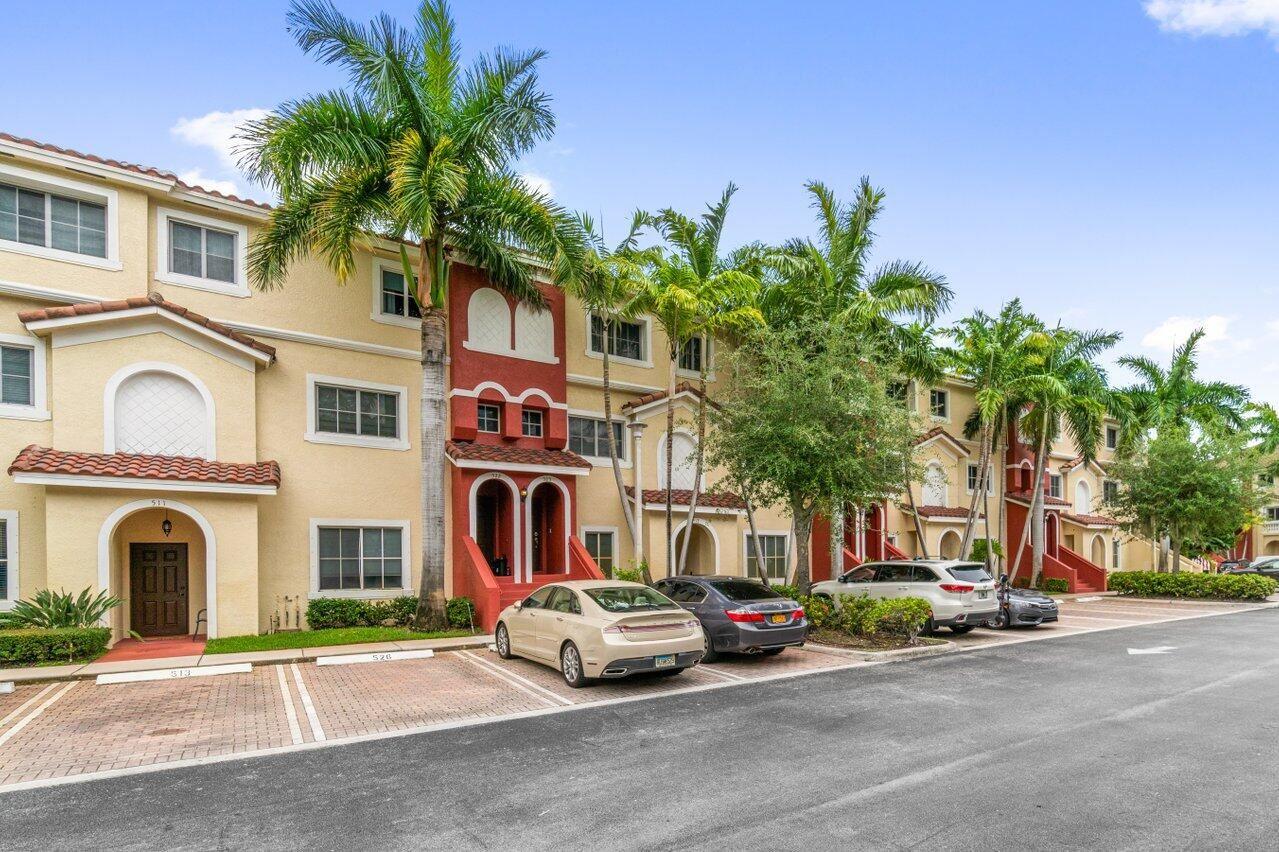 523 Bayfront Drive, Boynton Beach, FL 33435 - MLS#: RX-10727958
