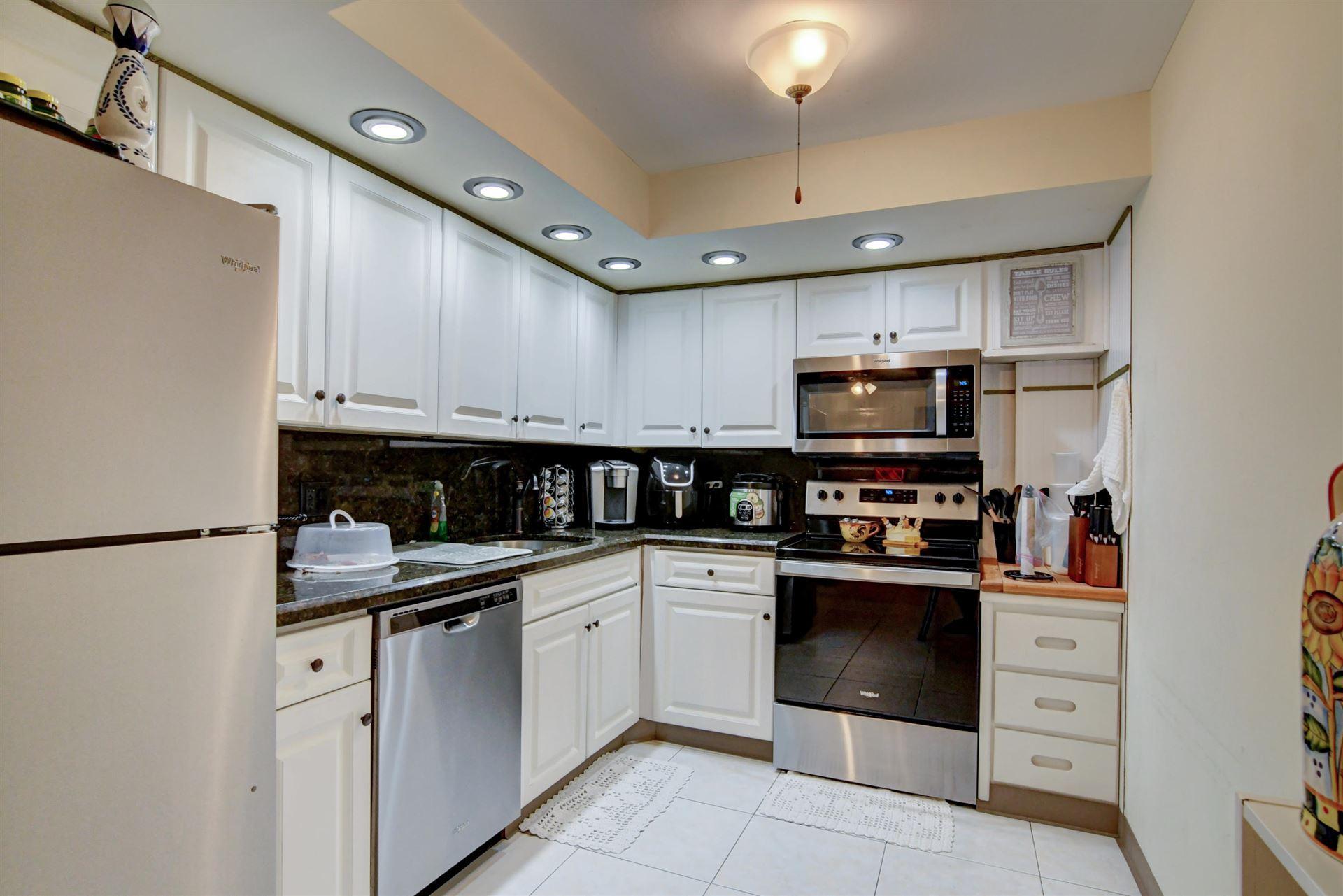 5260 NW 2nd Avenue #105, Boca Raton, FL 33487 - MLS#: RX-10729958
