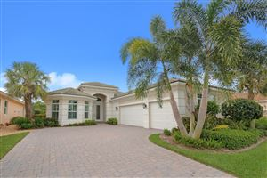 Photo of 272 Carina Drive, Jupiter, FL 33478 (MLS # RX-10525959)