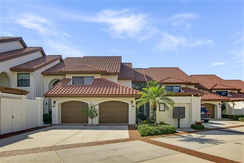 Photo of 16623 Traders Crossing N #132, Jupiter, FL 33477 (MLS # RX-10639959)