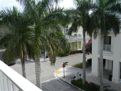 Photo of 1203 Town Center Dr. Drive #304, Jupiter, FL 33458 (MLS # RX-10654959)