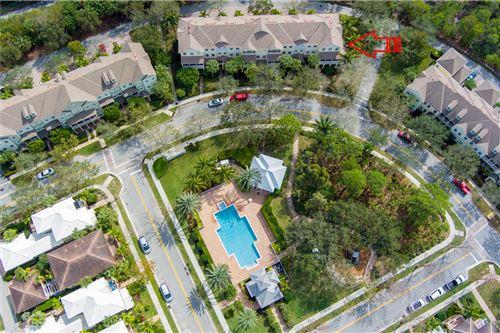 Photo of 297 E Bay Cedar Circle, Jupiter, FL 33458 (MLS # RX-10692959)