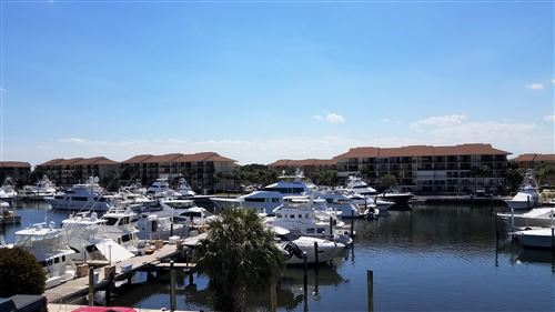 Photo of 1401 Tidal Pointe 301 Boulevard #301, Jupiter, FL 33477 (MLS # RX-10707959)