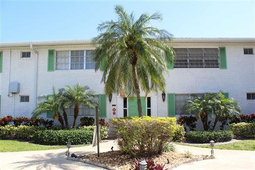 Photo of 1821 NE 62nd Street #306, Fort Lauderdale, FL 33308 (MLS # RX-10752959)