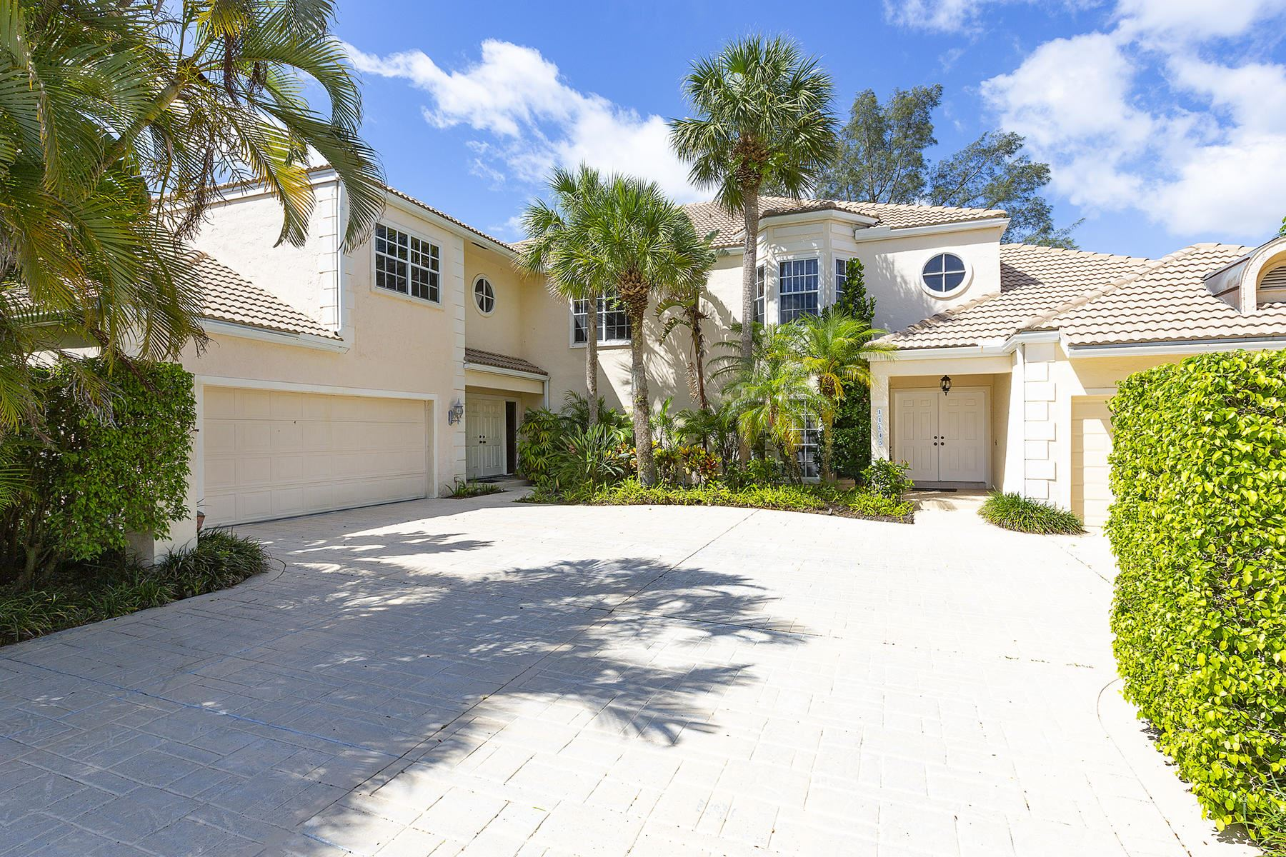 11847 Pebblewood Drive, Wellington, FL 33414 - MLS#: RX-10716959