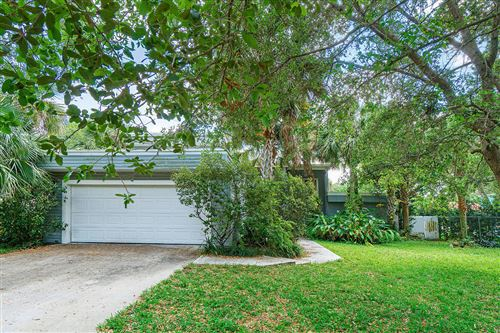 Photo of 890 SW 20th Street, Boca Raton, FL 33486 (MLS # RX-10612960)