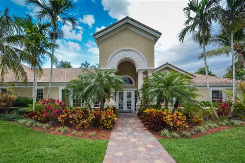 Photo of Listing MLS rx in 236 Village Boulevard #1211 Tequesta FL 33469