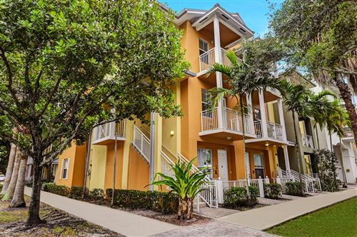 Photo of 340 SW 13th Terrace, Fort Lauderdale, FL 33312 (MLS # RX-10708960)