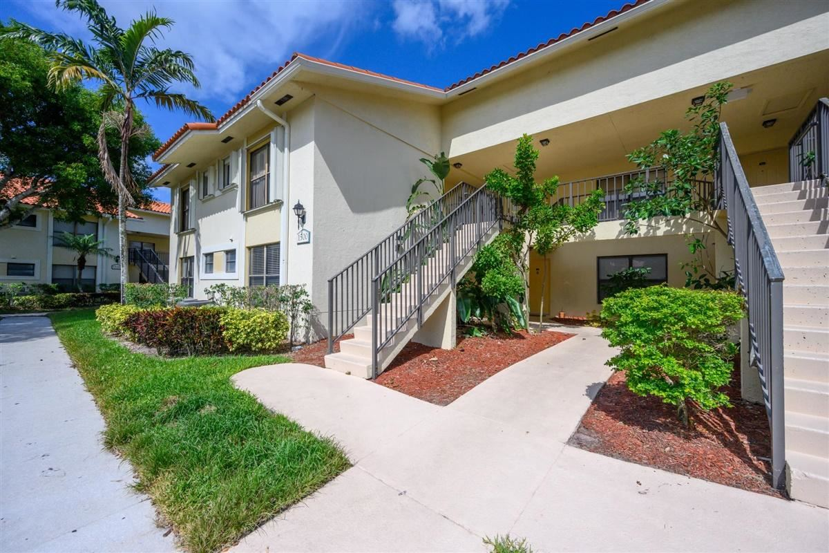 1500 Windorah Way #E, West Palm Beach, FL 33411 - MLS#: RX-10626960
