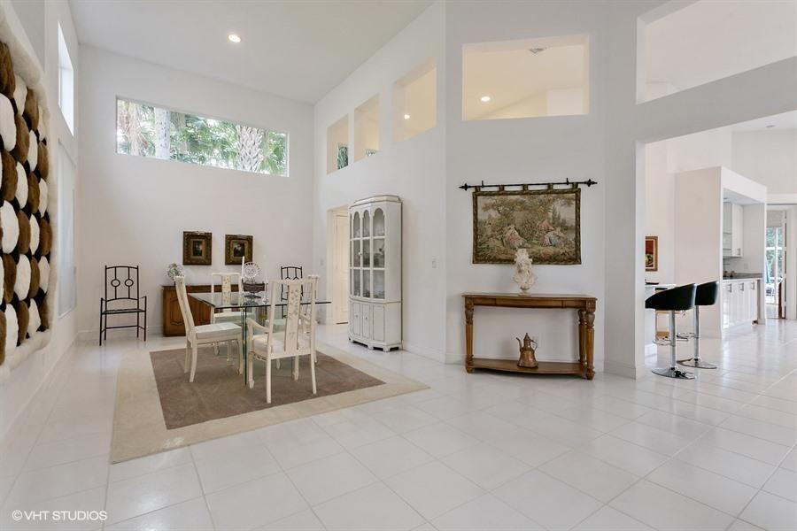 Photo of 101 Emerald Key Lane, Palm Beach Gardens, FL 33418 (MLS # RX-10636960)