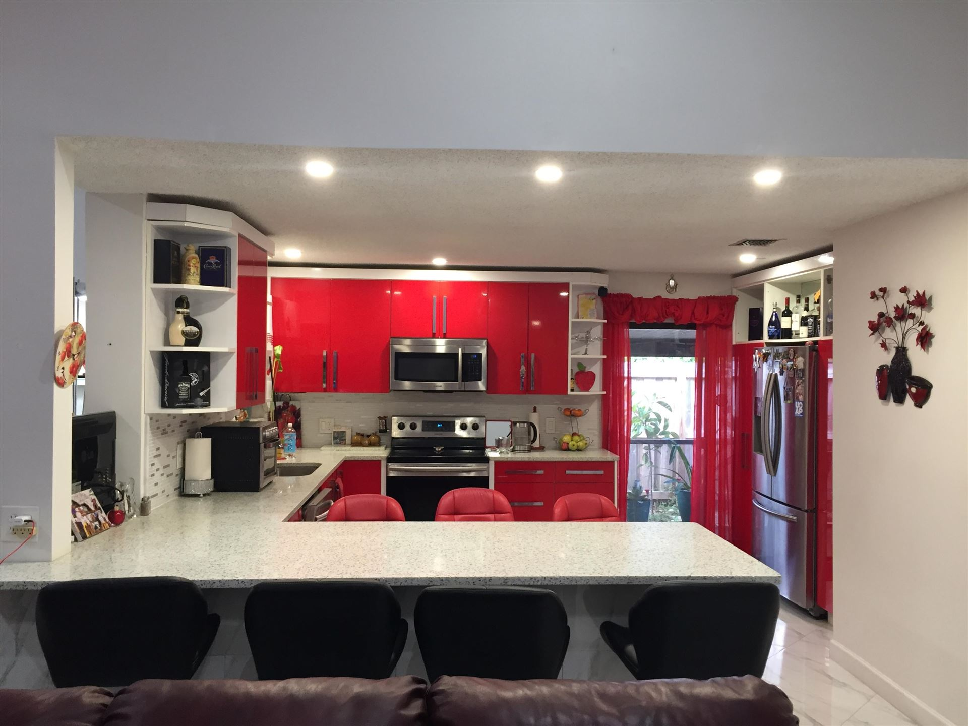 7835 Stanway Place W, Boca Raton, FL 33433 - #: RX-10661960