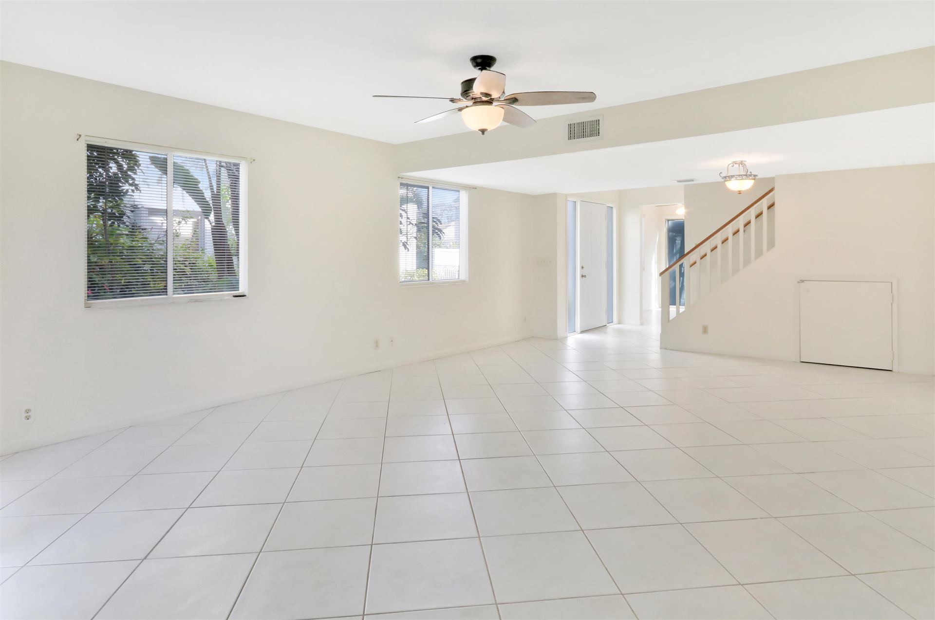 Photo of 6279 Riverwalk Lane #8, Jupiter, FL 33458 (MLS # RX-10683960)