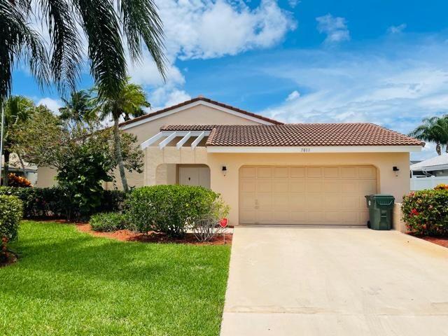 7011 NW 3rd Avenue, Boca Raton, FL 33487 - #: RX-10728960