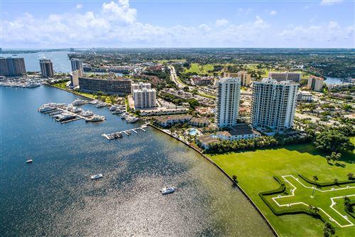 Photo of 120 Water Club Court, North Palm Beach, FL 33408 (MLS # RX-10576961)